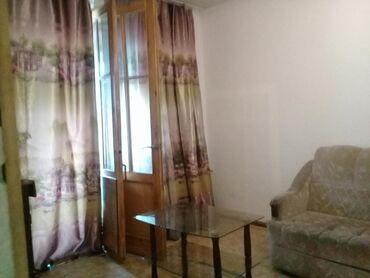 Квартиры в Ак-Джол: Сдается квартира: 1 комната, 30 кв. м, Ак-Джол