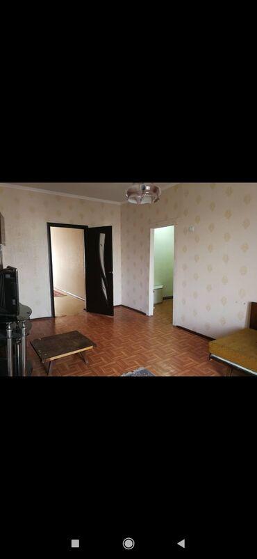 Продается квартира: Индивидуалка, Госрегистр, 2 комнаты, 50 кв. м