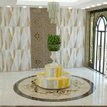 дизайн наволочки в Кыргызстан: Дизайн в интерьере,интерьер,дизайн,дизайн интерьера в Бишкеке   Если в