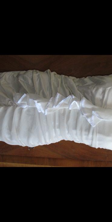 3988 oglasa: Svecana bela haljinica made in ItalyPrelepa bela haljina Italijanske