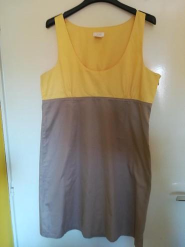Svaku priliku haljina - Srbija: Haljina sa postavom, za svaku priliku, nije nošena