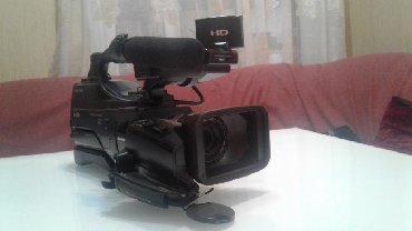 видеокамеру panasonic hdc mdh1 в Кыргызстан: Продаю видеокамеру. Состояние отличное