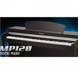ev alqi satqisi zamani lazim olan senedler - Azərbaycan: Pianino Kurzweil MP120 AAmerika brendi olan Kurzweil MP120 A elektron