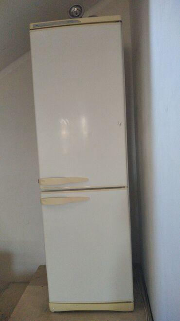 htc-desire-a8181-brilliant-white в Азербайджан: Холодильники