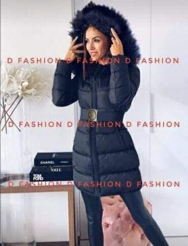 posao slovacka in Srbija   OSTALI POSLOVI: ️️️ Prelepe jakne postavljene krznom po super ceni