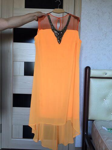 Dress Ziyafət XD XL