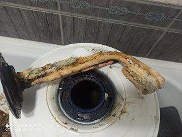 сколько стоит тэн на водонагреватель аристон в Кыргызстан: Ремонт | Бойлеры, водонагреватели, аристоны | С гарантией, С выездом на дом, Бесплатная диагностика