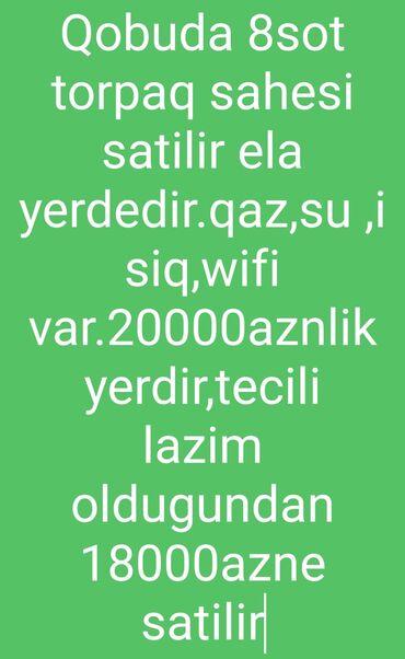 sumqayitda 1 gunluk kiraye evler in Azərbaycan   GÜNLÜK KIRAYƏ MƏNZILLƏR: 8 sot, Tikinti, Mülkiyyətçi, Kupça (Çıxarış)