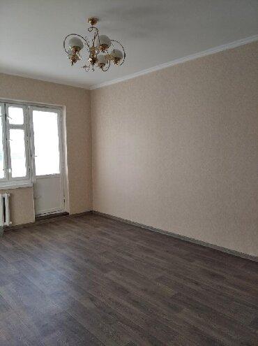 женские уги в Кыргызстан: Продается квартира: 2 комнаты, 52 кв. м