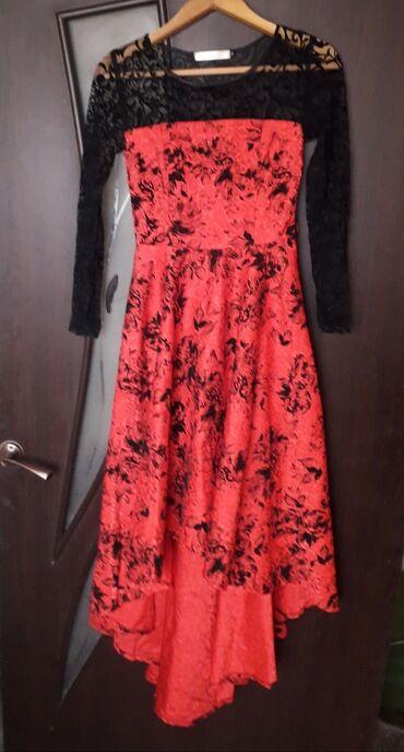 Продаю платье хорошо качество