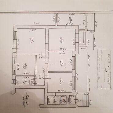 сниму помещение под столовую в Кыргызстан: Сдам нежилое помещение под любой бизнес+летняя площадка, пр.Чуй