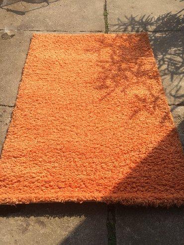 Sintelon tepih,odlično ocuvan