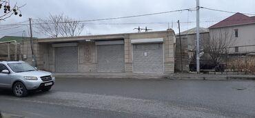 avto servis icareye verilir in Azərbaycan | DIGƏR KOMMERSIYA DAŞINMAZ ƏMLAKI: Bakı şəhəri,Binəgədi rayonu . DSK Yolu 4 yol. Suİşıg (3 faza) var