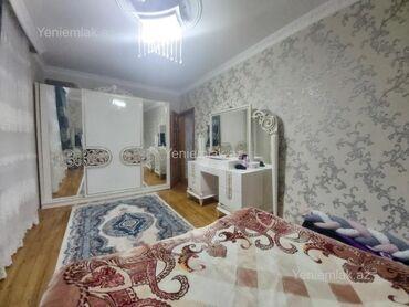 1 otaq ev satıram - Azərbaycan: Mənzil satılır: 3 otaqlı, 90 kv. m