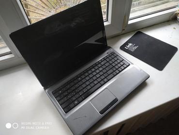 блоки питания для ноутбуков asus в Кыргызстан: Продаю ноутбук ASUS 2011 года