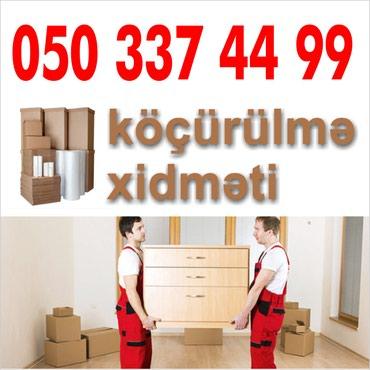 Bakı şəhərində Yük taksisi Bakı şəhərində və həmçinin respublika
