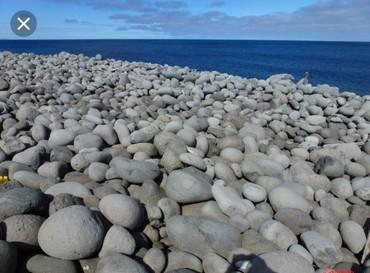 хёндай солярис бишкек в Ак-Джол: Камень Доставка камня по городу Бишкеккамень для строительствакамень