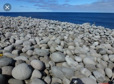субару легаси бишкек цена в Ак-Джол: Камень