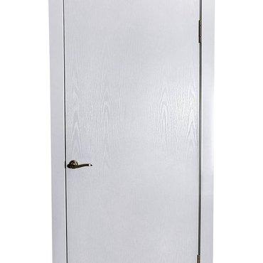 """Дверь Модель """"Side"""" 5300 сом, с в Бишкек"""