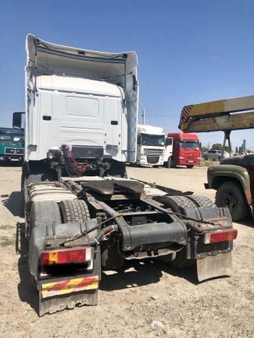 Scania R 420 !!! Скания R 420!!! Тягач!! в Вовчанск