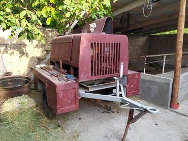 шредеры 15 17 в Кыргызстан: Генератор дизельный 15 кв передвижной фирма P.i.t оригинал акумилятор