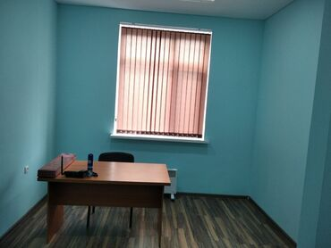 Сдаю офисное помещение по 5 y.e кв. метр для фрелансеров по IT внутри