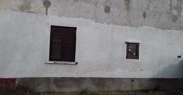 Predsoblje - Srbija: Na prodaju Kuća 100 sq. m, 2 sobe