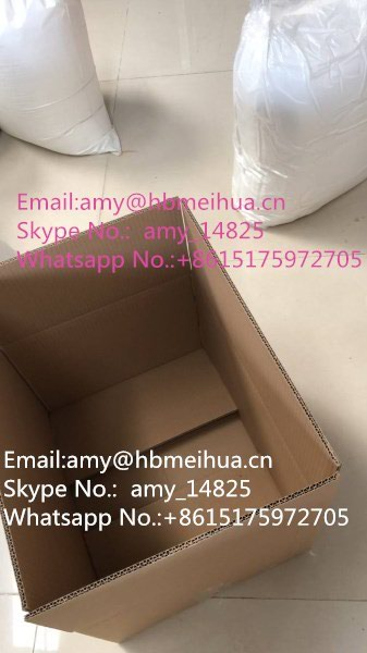 Top supply bmk ,pmk, Benzeneacetic acid powder amy@hbmeihua.cn в Догистон
