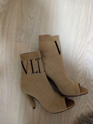 VLTN cipele br 37