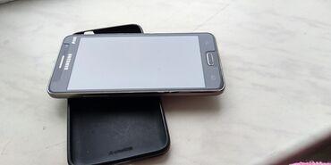 Samsung s 5 - Azərbaycan: Samsung Galaxy Grand 8 GB