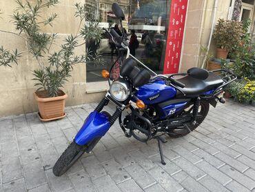 yoqa və fitnes üçün xalçalar in Azərbaycan   TOPLAR: Moped və ya motosikler kirayələmək istəyənlərin nəzərinə!!!Ən sərfəli