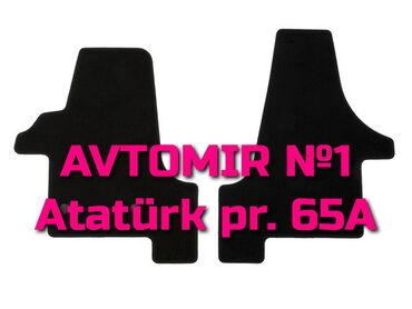 zapchasti folksvagen transporter t4 в Азербайджан: VOLKSWAGEN Transporter (T5) modelə yaxın əlimizdə ayağaltılar