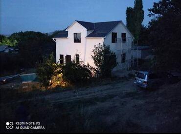 Недвижимость - Арашан: 160 кв. м 5 комнат, Утепленный, Теплый пол, Бронированные двери