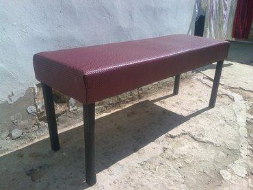Bakı şəhərində masaj stolu tezedir isdfade olunmayib kojadan ve yumsaq