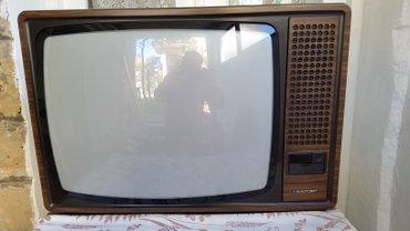 "TELEVIZOR Blaupunkt ""prizma A1"" televizor dobar televizor, nekad - Vrnjacka Banja"