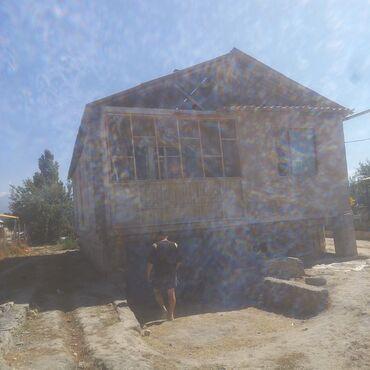 ������ ������������ �������������� ������ �� �������������� в Кыргызстан: 810 кв. м 4 комнаты