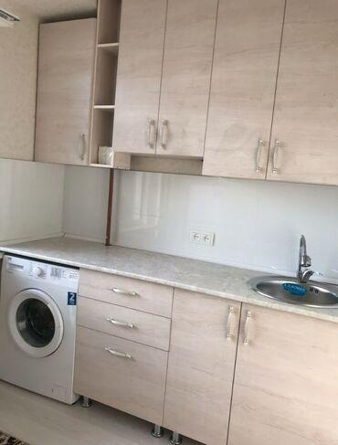 сдается квартира 1 комнатная в Кыргызстан: Сдается квартира: 1 комната, 40 кв. м, Бишкек