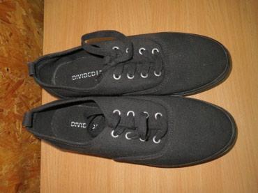 Женская обувь размер 37 в Бишкек