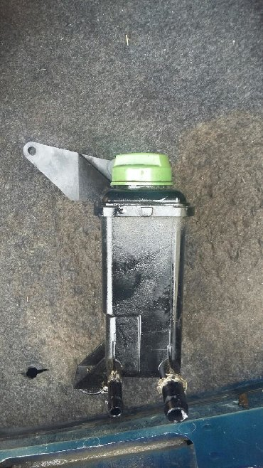 ehtiyat-hisseleri-telefon - Azərbaycan: Volsvagen passat b5 modelleri ucun gidrousiltel yag bacoku