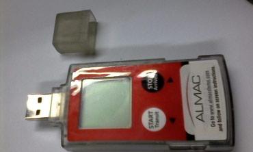 PDA i oprema | Srbija: PDA i oprema