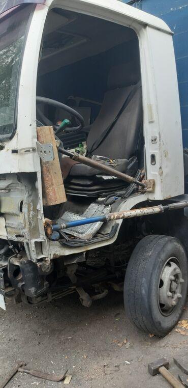 СТО, ремонт транспорта - Лебединовка: Авто малявка бишкек. Покраска авто.кузовные работы. Ремонт бамперов
