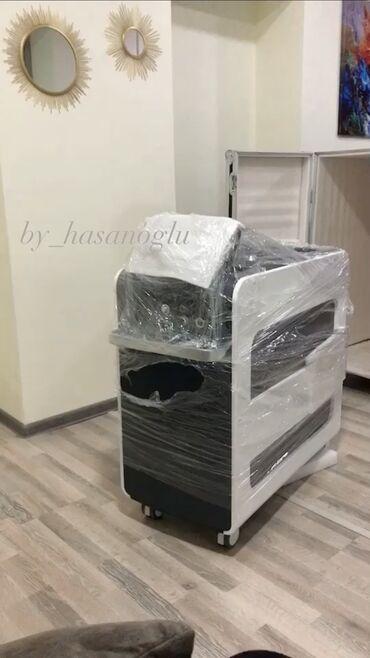 candela lazer aparati satilir in Azərbaycan | TIBBI AVADANLIQ: 🆘🆘maklerler narahat etmesin❗️. Lazer epilyasya🎁Hediyyeli🎁🔜alexandrite