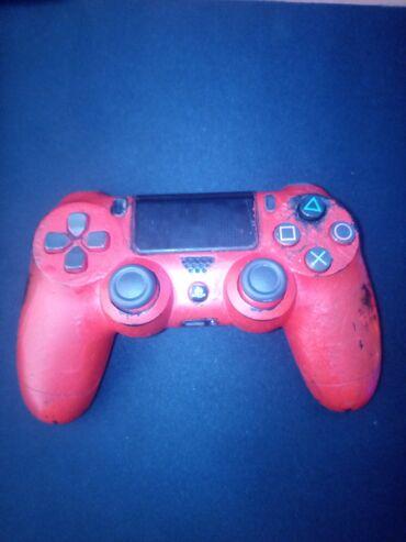 Πωλείται χειριστήριο PS4 για ανταλλακτικά