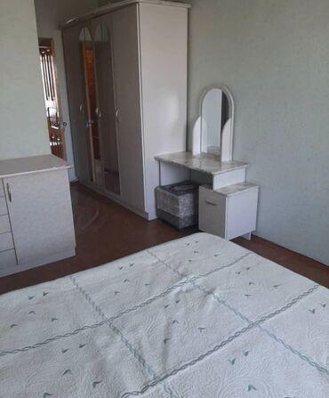 2 комнаты, 48 кв. м