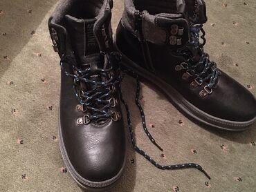 Nove zimske cipele zenske br 40