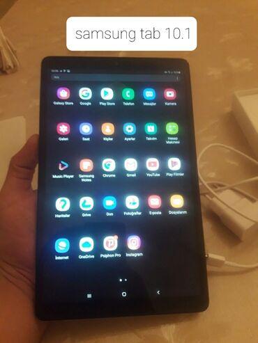 a6 qiymeti в Азербайджан: Samsung tab 10.1 Noyabrin 3 u magazadan kontakt homedan almisam. Herse