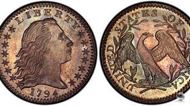 Куплю старые монеты в Кок-Ой