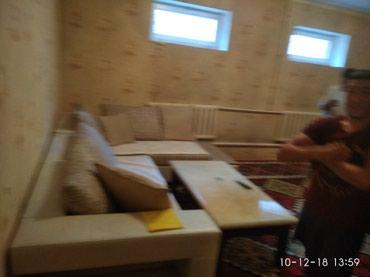 Перевозка мебели. Перевозка квартир. Перевозка особняков. в Бишкек
