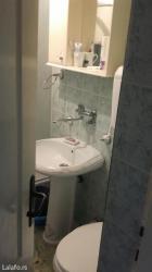 Izdajem stan 3. 0 66m² ,ktv,klima,pvc,telefon, interenet,namesten / po - Beograd