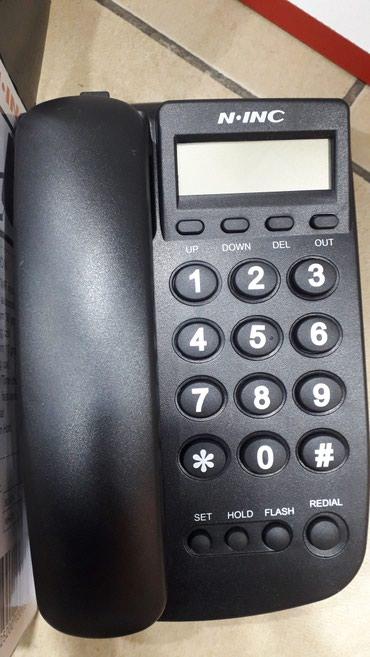 Xırdalan şəhərində Nömrə yazan telefon istənilən ünvana çatdırılır